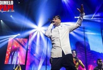 Concierto de Nicky Jam cuestionado