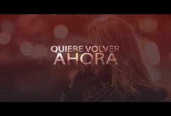 Se Siente Sola – Mr. D Feat. Ñejo   Video Lyric