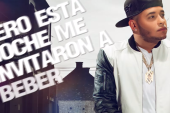 Ronald El Killa Ft Pipe Calderon , Alberto Stylee – Por Qué Te Enojas (La Invasión) (Video Lyrics)