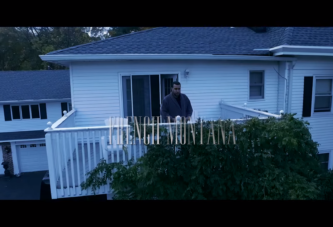 "French Montana Feat. Puff Daddy – ""First Time"" – Video Oficial"