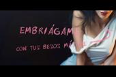 Zion & Lennox – Embriágame   Lyric Video