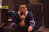 J Quiles entrevista 2016