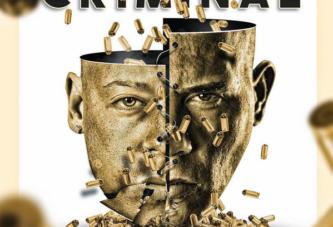 Kendo Kaponi ft. Cosculluela — Criminal   [Kendo Edition]