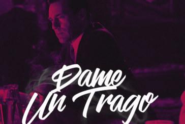 """""""Dame Un Trago"""" lo nuevo de Peet Melody, TaykoRD & Voltaje23"""