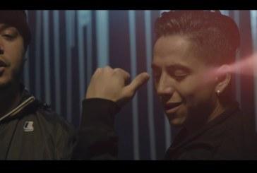 ANDY RIVERA ft JORY BOY – PARA LA DISCO (VIDEO OFICCIAL)