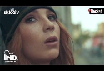 I CANT FORGET YOU – NICKY JAM (CONCEPT VIDEO) [ÁLBUM FENIX]