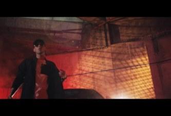 MAIKEL DELACALLE – SIN LA LUZ (OFFICIAL VIDEO)