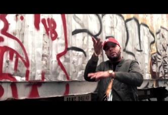 Pina Records Presenta: El Sica ft. Arcángel, Brytiago – To' Te Llueve [Official Video]