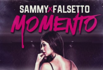 SAMMY & FALSETTO – MOMENTO