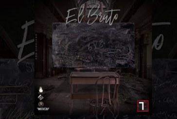 Tempo – El Bruto [TIRAERA PA RESIDENTE, ARCANGEL, NICKY JAM & MAS]