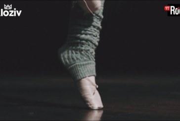 TU CUERPO ME AMA – NICKY JAM ft MINEK(CONCEPT VIDEO) [ALBÚM FENIX]