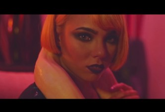 UN RATITO MAS – BRYANT MYERS ft BAD BUNNY (VIDEO OFICIAL)