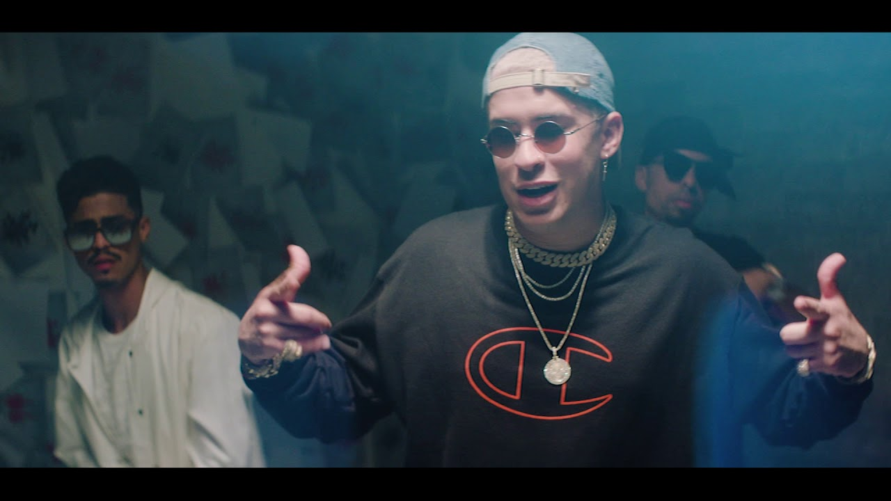 Anuel Aa No Forcen Rmx Feat Ozuna Official Audio Xflow
